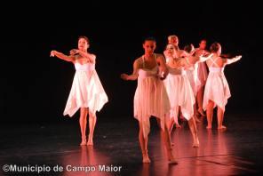 II-Encontro-Transfronteirico-de-Dança-de-Campo-Maior-10