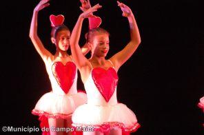 II-Encontro-Transfronteirico-de-Dança-de-Campo-Maior-12