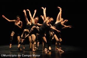 II-Encontro-Transfronteirico-de-Dança-de-Campo-Maior-6