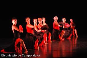 II-Encontro-Transfronteirico-de-Dança-de-Campo-Maior-7