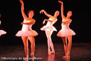 II-Encontro-Transfronteirico-de-Dança-de-Campo-Maior-8