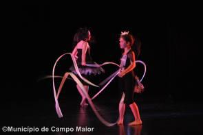 II-Encontro-Transfronteirico-de-Dança-de-Campo-Maior-9