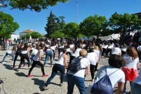 Big-Dance-Campo-Maior-2016-15