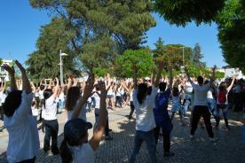 Big-Dance-Campo-Maior-2016-18