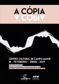 A-Copia