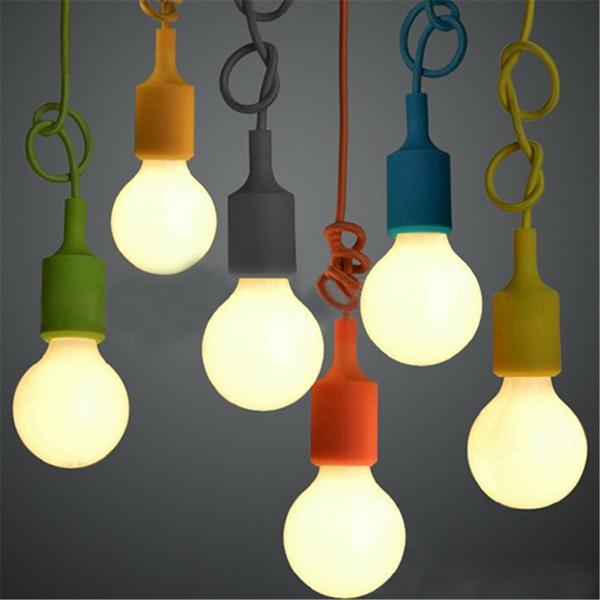 ax lifestyle lights
