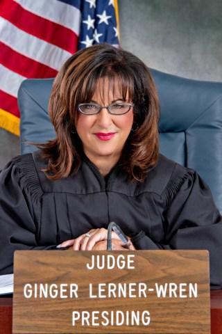 JudgeWren