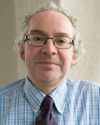 Stefan Trömel