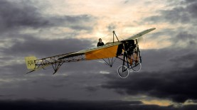 bleriot_xi_mikael_carlson_flyng-machines
