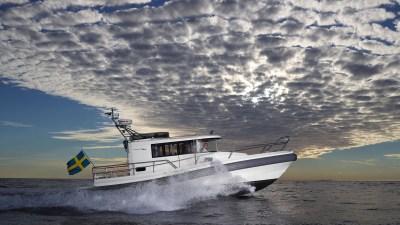 motorboat_cf002973