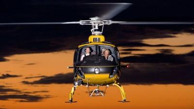 osterman_helicopter_se-jfl_w1g2367