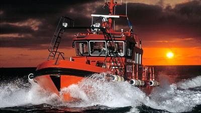 pilot_boat_marstrand_sweden