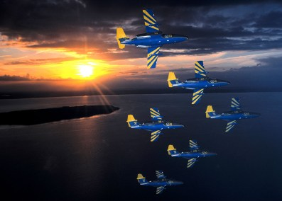 swedish_air_force_team60_03