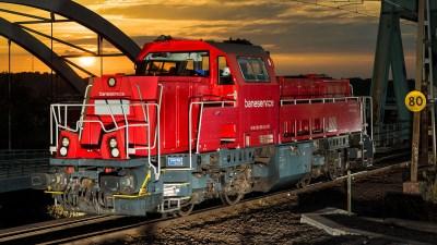 train_cf003212