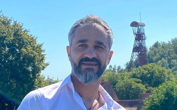 Birhan Aydin