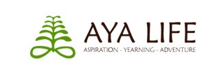 AYA LIFE Co, An Affiliate of Uniglobe Enterprise Travel Ltd.