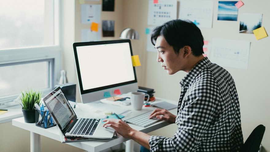 Súmale valor a tu oferta de trabajo freelance