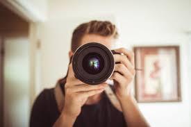Consejos de profesionales, para realizar increíbles fotografías en el interior de tu casa