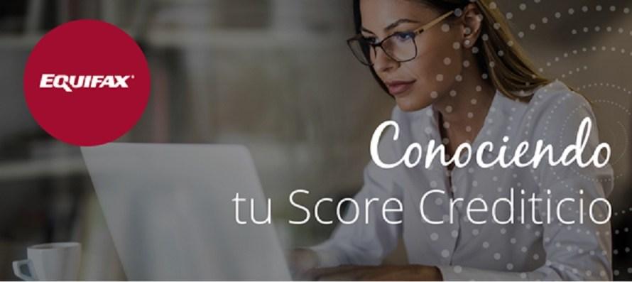 Último llamado de Equifax a Centroamericanos para obtener su score crediticio sin costo alguno