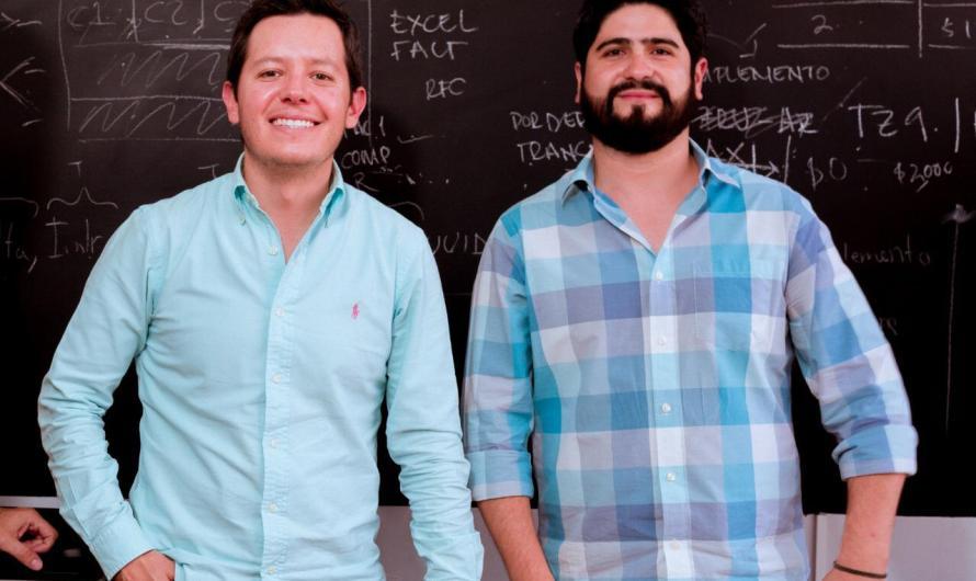 Freshbooks adquiere a la mexicana Facturama que brinda soluciones de contabilidad electrónica