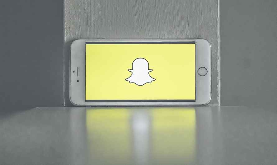 Snapchat y Bitmoji se visten con Levi´s
