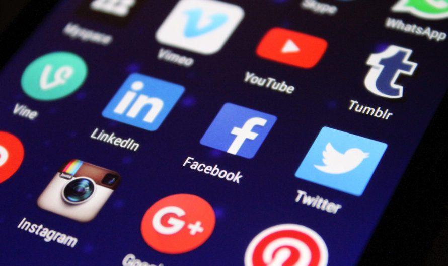 Social Selling: desatando el poder de las redes sociales para tu negocio