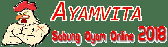 Header Ayamvita