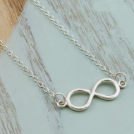 infinity_necklace2