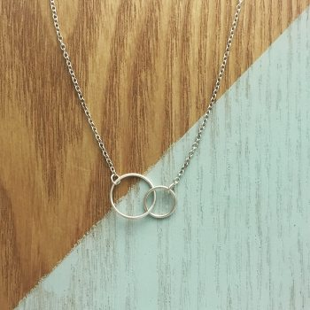 double-loop-necklace
