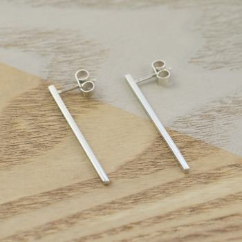 long-linear-earring-handmade-jewellery-2