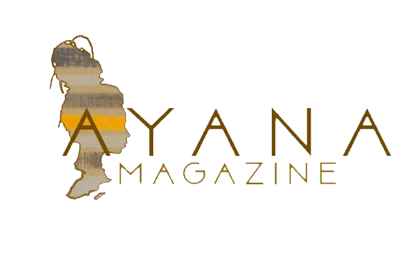 Ayana Magazine ceases to issue on subscription