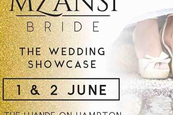 Mzansi Bride Giveaway