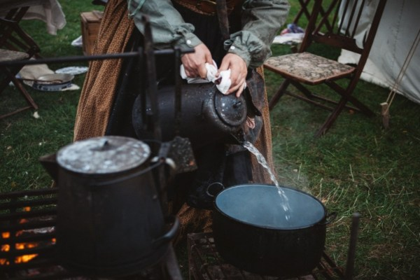 Yoni steaming – What is it and what are the benefits?