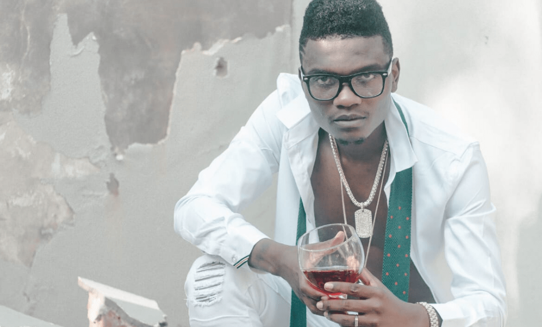 10 Things To Know About Henny C