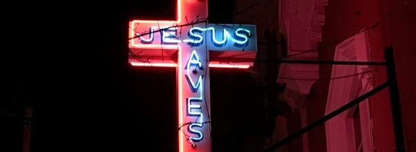 the righteousness of Christ