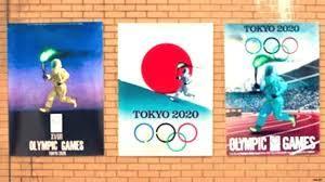 【海外】「またかよ・・」「韓国は子供じみている」東京五輪と原発事故を結び付けて揶揄する政治宣伝が韓国で登場