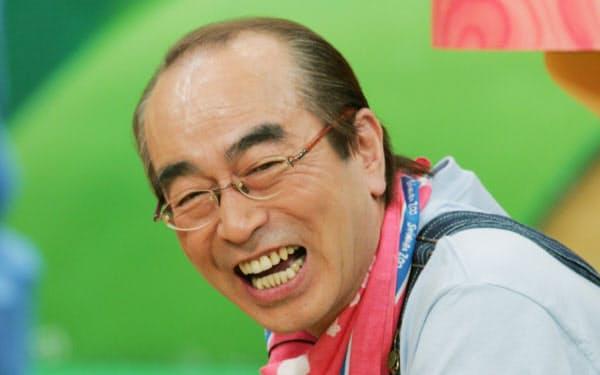 【海外】「偉大なコメディアンだった・・」喜劇王逝く・・志村けんさんの死去に海外衝撃