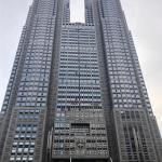 【海外】「日本人の民度が試されている」東京都の新型コロナ感染者数が過去最多の366人となり、海外もびっくり仰天!