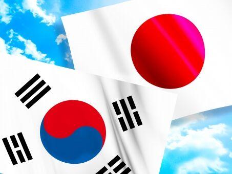 【海外】「日本を侮ってはいけない」軍事力比較 「日本 VS 韓国」に海外も興味津々!