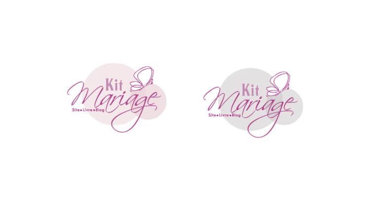 kit-mariage_52.jpg?fit=785%2C406