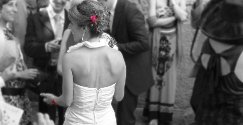 kit-mariage_7.jpg?fit=785%2C406&ssl=1