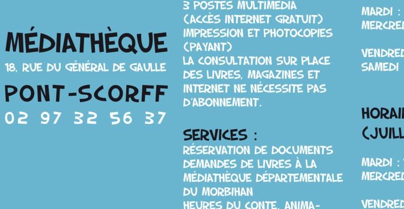 mediatheque_31.jpg?fit=785%2C406&ssl=1