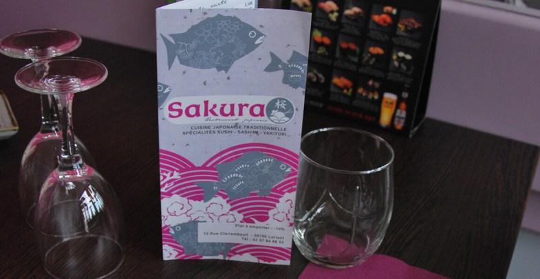 sakura_13.jpg?fit=785%2C406