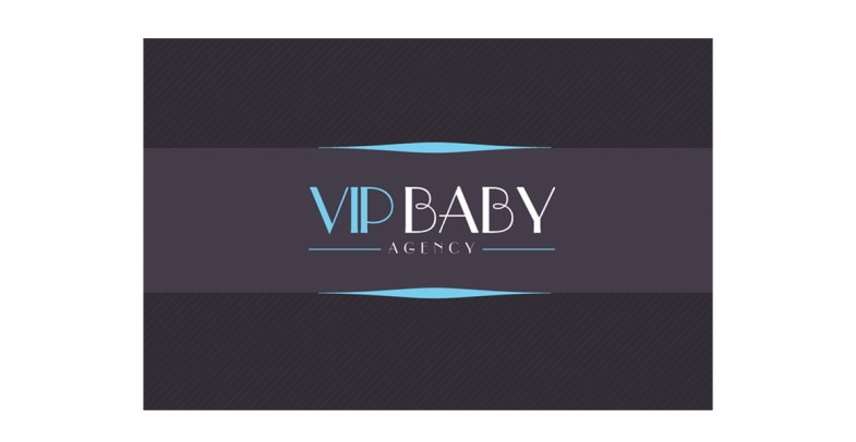 vipbabyagency_9.jpg?fit=785%2C406&ssl=1