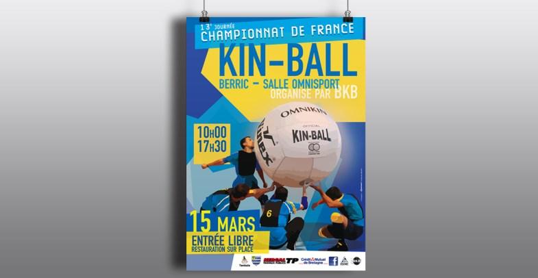 kinball2015_2.jpg?fit=785%2C406