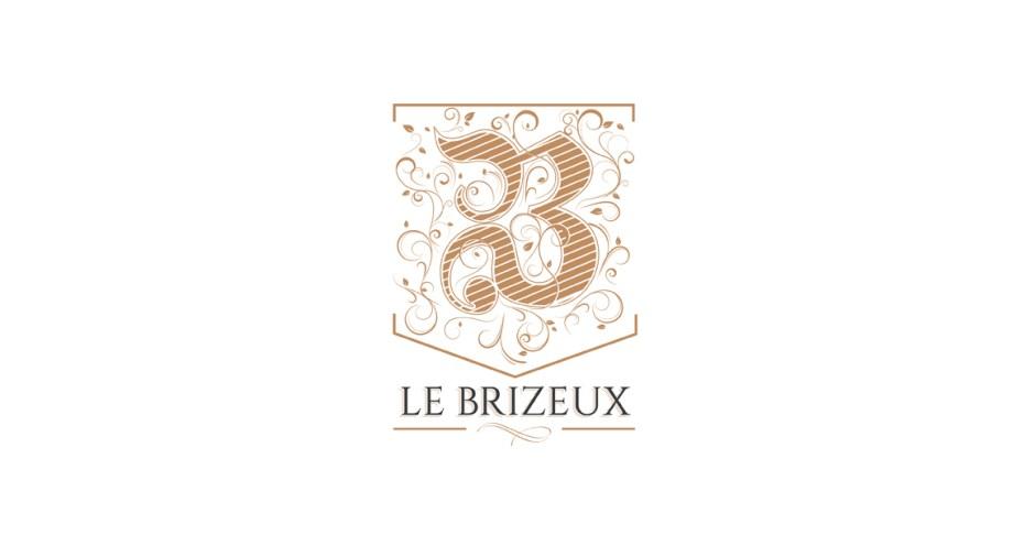 lebrizeux_3.jpg?fit=940%2C486&ssl=1