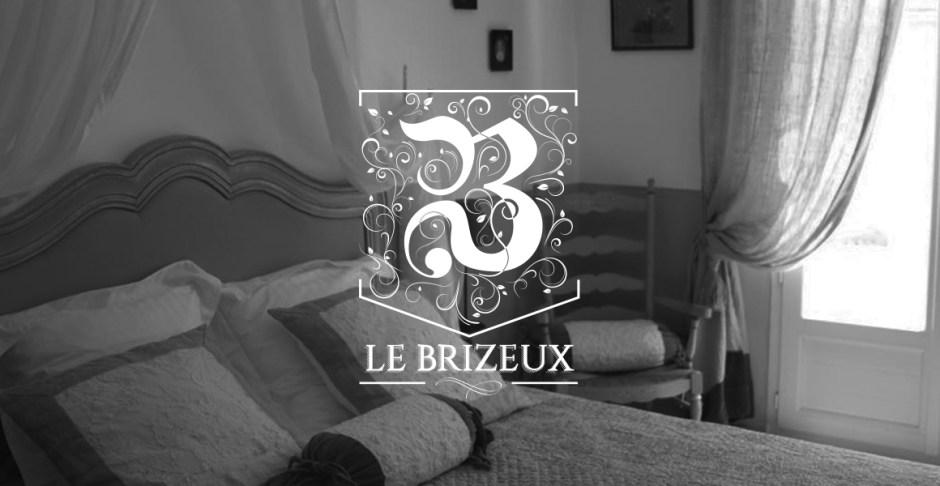 lebrizeux_6.jpg?fit=940%2C486