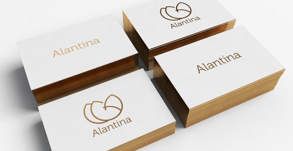 alantina8.jpg?fit=940%2C486