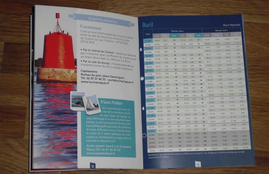 OT-loc-brochure4.jpg?fit=940%2C608