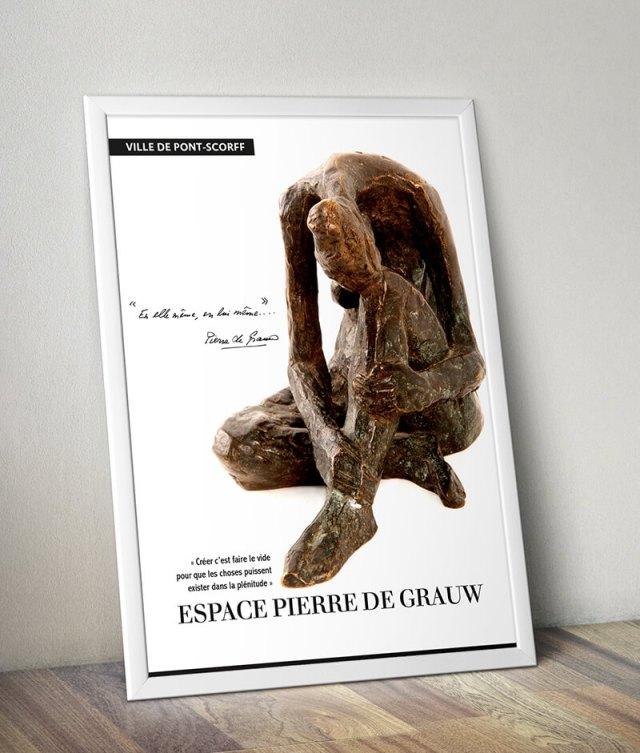 Espace Pierre de Grauw